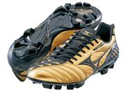 MIZUNO WAVE IGNITUS 3 MD