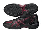 ASICS GELHOOP V6-WIDE