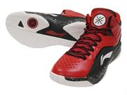 LI-NING WADE ALL CITY 3