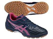 ASICS CALCETTO FS 2 TF