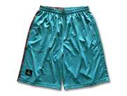 Arch Arch twinkle star shorts