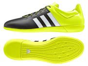adidas エース 15.3 IN LE