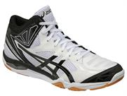 ASICS GEL-V SWIFT CV MT