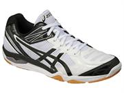ASICS GEL-V SWIFT CV LO