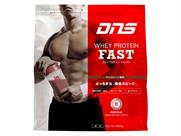 DNS WHEY PROTEIN FAST<チョコレート>