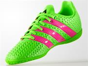adidas エース 16.4 IN J