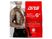 DNS WHEY PROTEIN G+<チョコレート>