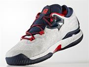 adidas Crazylight Boost Low 2016 HARDEN USAB