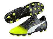 PUMA EVOPOWER 1.3 Graphic HG