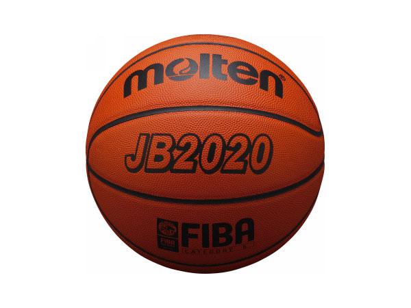 molten 検定 6号 ワイドチャネル (バスケットボール ボール 6号球)6号球【スポーツ用品 > チーム スポーツ > バスケットボール】【molten/モルテン】/MTB6WW