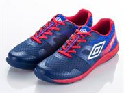 UMBRO ACCERATOR OFF PITCH TOKYO