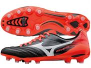 MIZUNO MONARCIDA2 NEO JAPAN